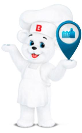 oso bibmo localizacion