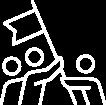 iconos de equipo